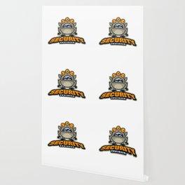 Best Security Engineer Wallpaper