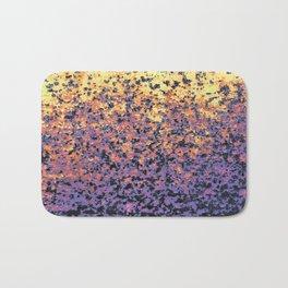Urban Textures Bath Mat