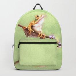 Little Hopper Backpack