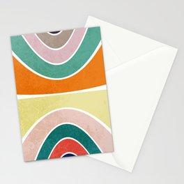 Pattern 2018 010 Stationery Cards