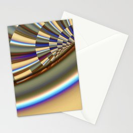 Tremor Stationery Cards