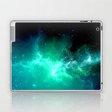 Cosmic Energy Laptop & iPad Skin