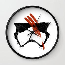 SW - FN 2187 Wall Clock
