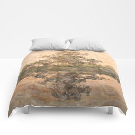 Nepal Peace Comforters