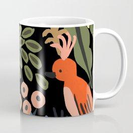 Jungle party Coffee Mug