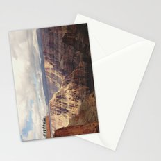 Skywalk Stationery Cards