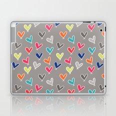 Blow Me One Last Kiss Laptop & iPad Skin
