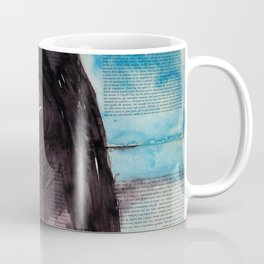 Estate Coffee Mug