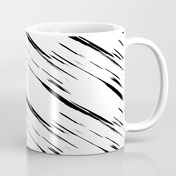 Decorative products Coffee Mug