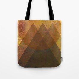 Polaris No. 1 Tote Bag