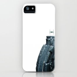 Order 66 iPhone Case
