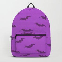 Morrigan Backpack