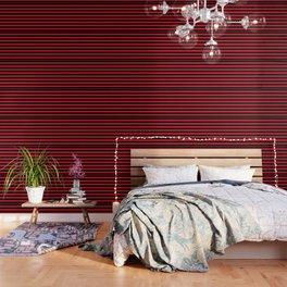 Albania flag stripes Wallpaper