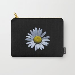 The Daisy Carry-All Pouch