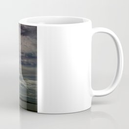 Circle of Everything Coffee Mug