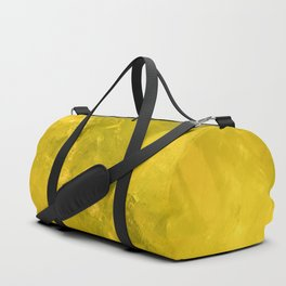 Calcite Duffle Bag