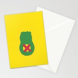 doop Stationery Cards