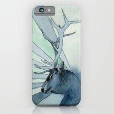 feel it all iPhone 6s Slim Case