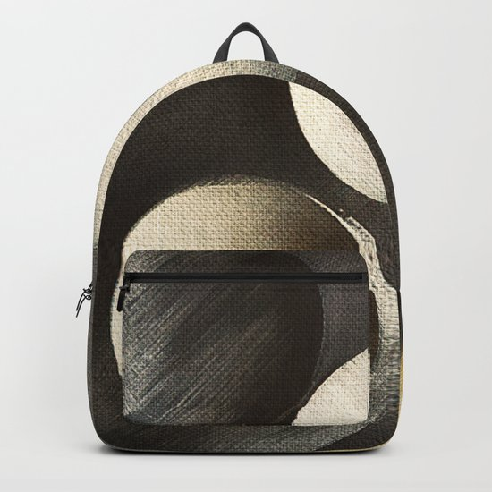 Five Moons Backpack