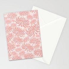 Go Orient Chrysanthemum Stationery Cards