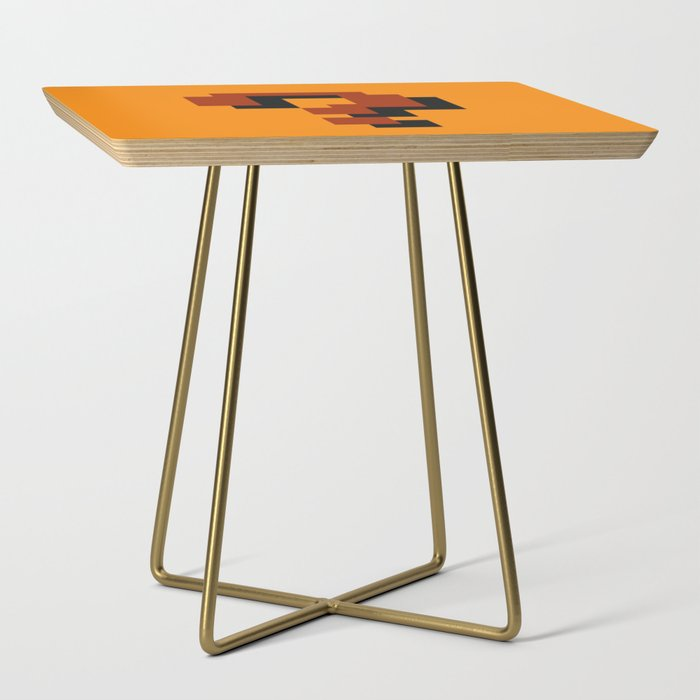 Question_Block_Side_Table_by_RazionaleFantasia__Gold__Square