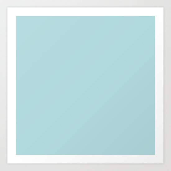 Simply Pretty Blue by followmeinstead