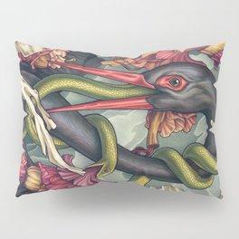 Harbinger Pillow Sham