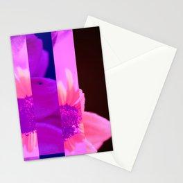 crash_ 01 Stationery Cards