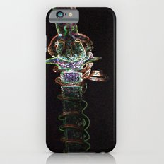 Thorny Monster iPhone 6 Slim Case