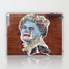 Queening  It  Laptop & iPad Skin