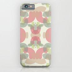 Seventeen iPhone 6s Slim Case