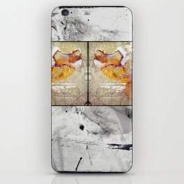 REFECTION iPhone Skin