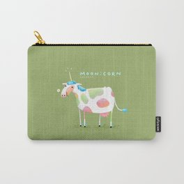 Moonicorn Carry-All Pouch