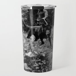 Test-Foto 24 // Joni und Wolfi Travel Mug