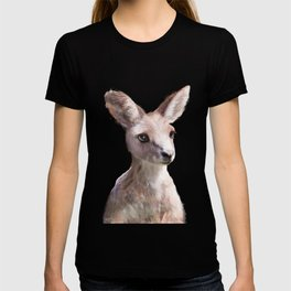 Little Kangaroo T-shirt