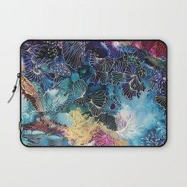 underwater garden Laptop Sleeve