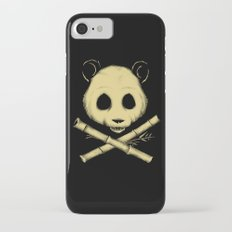 The Jolly Panda Slim Case iPhone 7