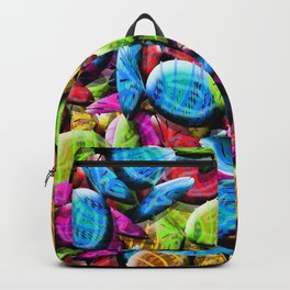 Candy Galore Backpack