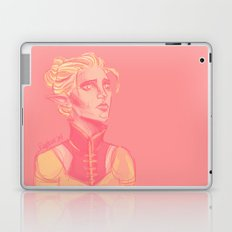 Orana Laptop & iPad Skin