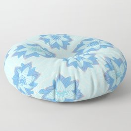 ENLIGHTENED Floor Pillow