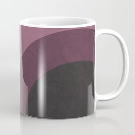 Five Circles Coffee Mug