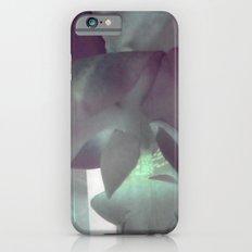 Femininity Slim Case iPhone 6s