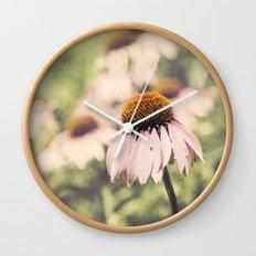The Individual Wall Clock