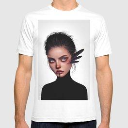 Apophis T-shirt