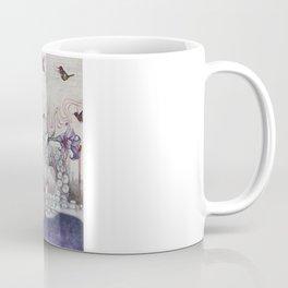 Feeding the Future Coffee Mug