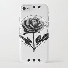 Inked iPhone 7 Slim Case