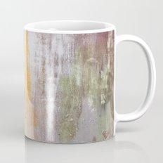 Enchanted Bunny Beats The Burst Coffee Mug