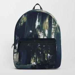Bayou Backpack