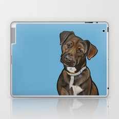 Remy Laptop & iPad Skin