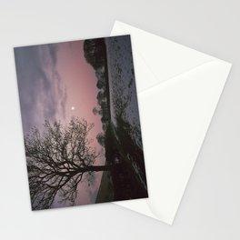 Twilight   1   Stationery Cards